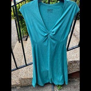 ♻️Patagonia casual dress